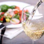 vino-y-gastronomia-que-comida-funciona-con-cada-clase-de-vino